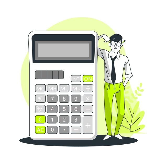 Accountant Responsibility