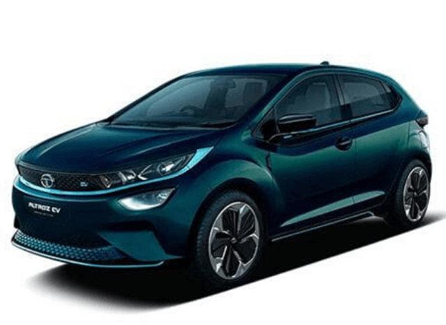 Top Tata Cars Under Rs 10 Lakhs In 2020 Fincash