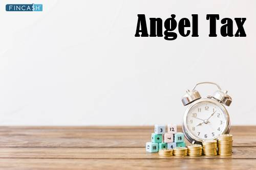 All You Need to Know About Angel Tax
