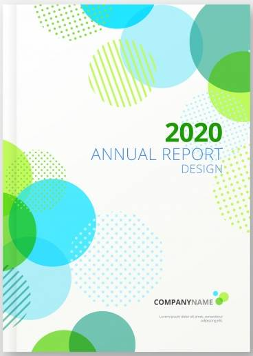 All You Need to Know About the Annual Report
