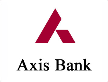 Image result for Axis Bank:
