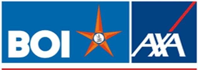 5 Best BOI AXA Mutual Fund Schemes 2020