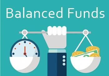 Balanced Fund
