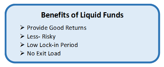 Benefits-of-Liquid-Funds