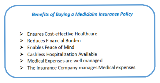 Benefits-of-Mediclaim-Insurance-Policy