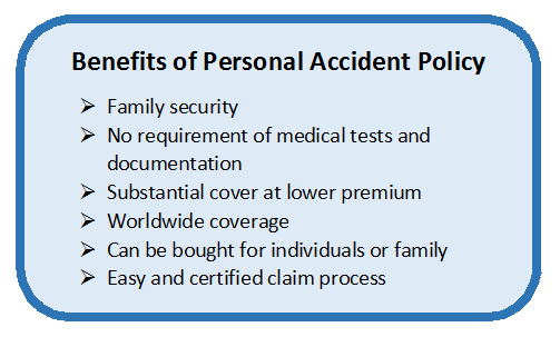 Benefits-Personal-Accident