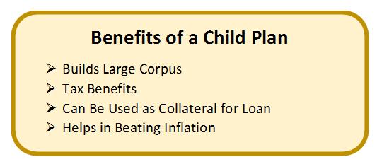 child-insurance