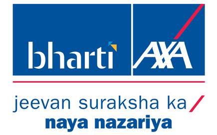 Decoding the Benefits of Bharti AXA Life Child Plans