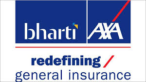 Bharti AXA General Insurance Company Private Limited