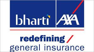 Bharti-Axa-General-Insurance