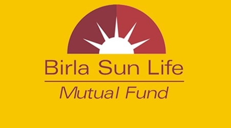 8 Best Equity Funds by Aditya Birla Sun Life Mutual Fund 2019