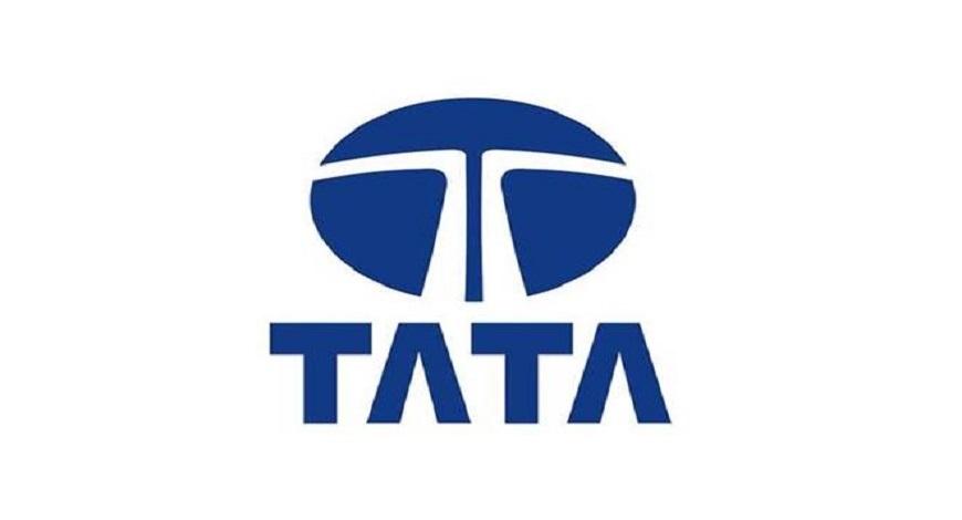 Tata Group- Financial Information