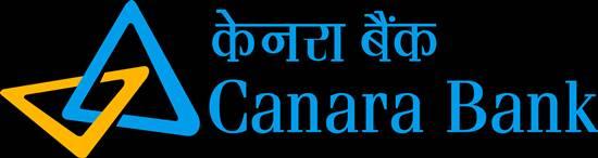 Canara Bank Credit Card 2021- Offers & Benefits