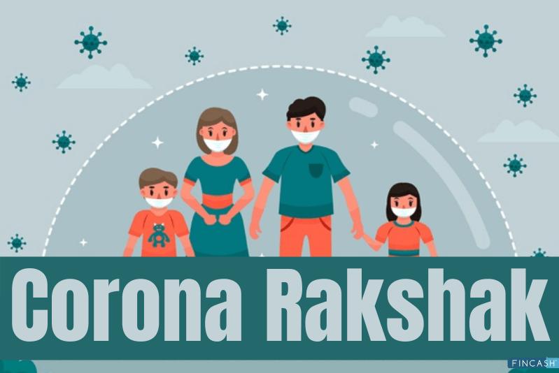 Corona Rakshak Health Insurance Policy- A Guide