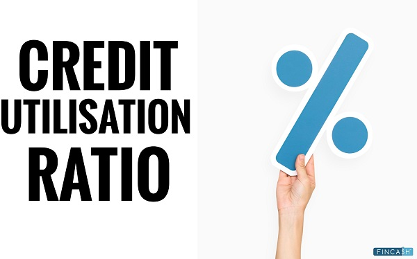 What is Credit Utilization Ratio?