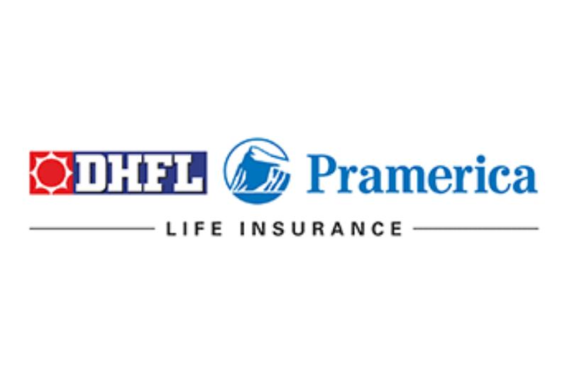 Everything About DHFL Pramerica Child Plan