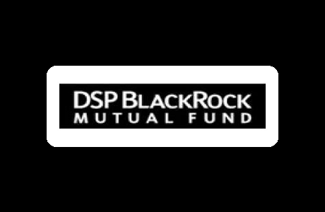 10 Best DSP BlackRock Mutual Funds for 2019