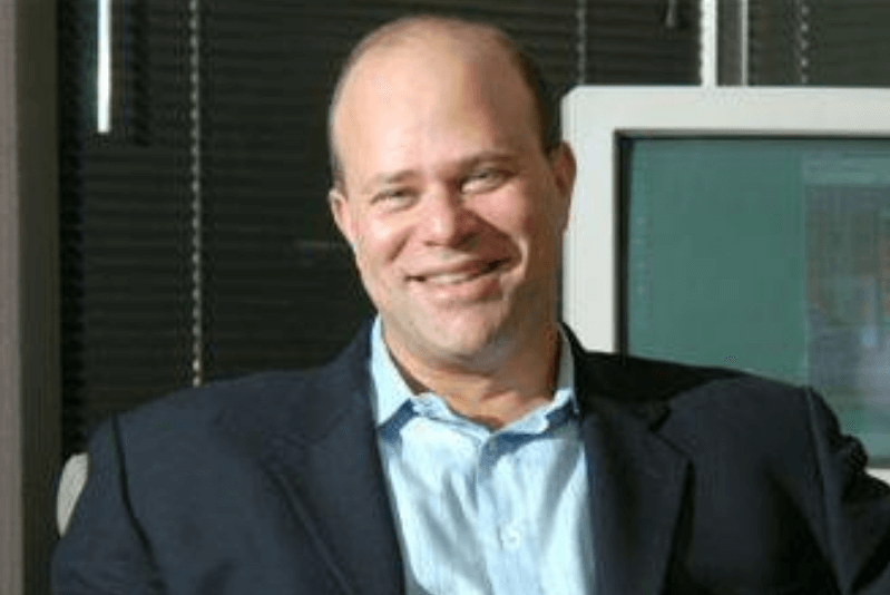 Top Investing Philosophy from Hedge Fund Manager David Tepper