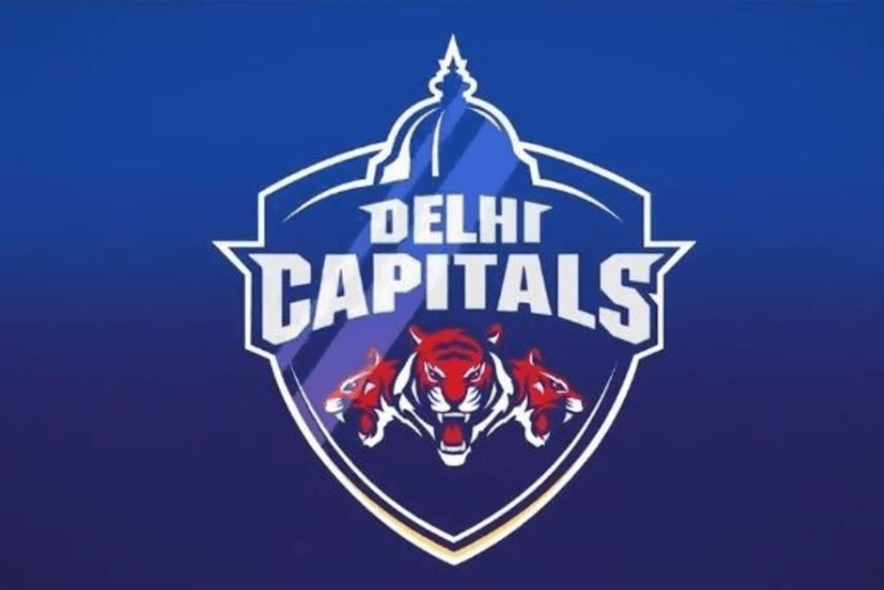 Delhi Capitals Acquire 8 Players For Rs 18 85 Crores In Ipl 2020 Fincash