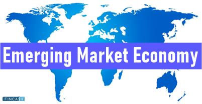 Defining Emerging Market Economy