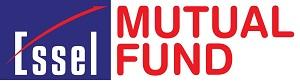 Essel Mutual Fund