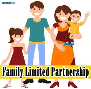 Family Limited Partnership (FLP)