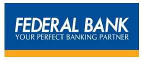 Federal Bank RD (Recurring Deposit) Interest Rates