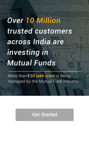 Best Index Funds 2021 9 Best Performing Index Mutual Funds for 2020 | Fincash.com