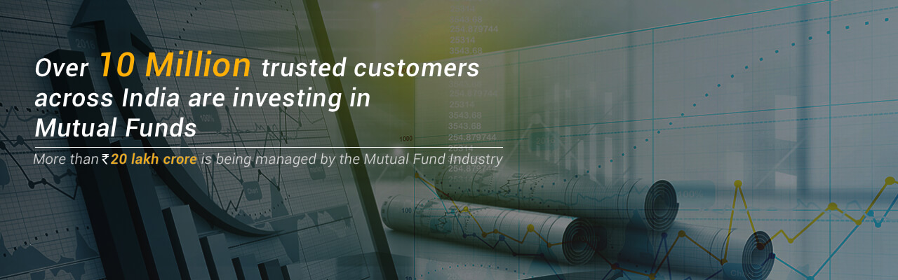 All Best Performing Equity Mutual Funds 2020 | Fincash.com