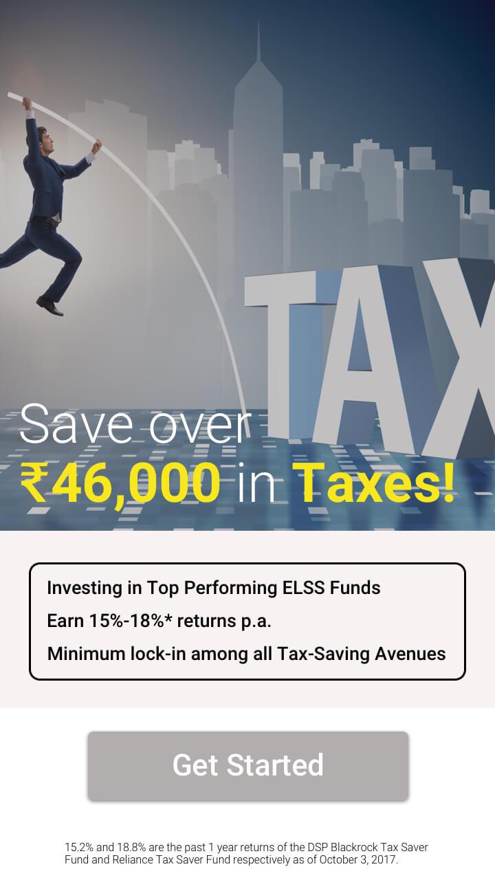 Elss investment 2021 best forex com usa