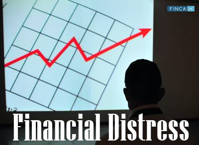 What is Financial Distress?