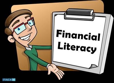 Understanding Financial Literacy