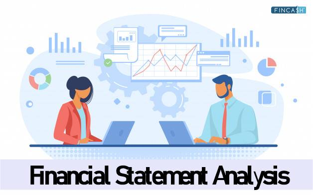 Understand the Basics of Financial Statement Analysis