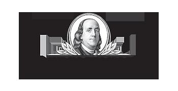 Franklin-Templetom-Mutual-Fund