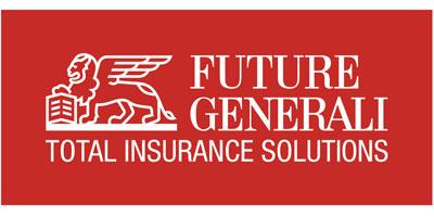 Future Generali Life Insurance Company Limited