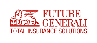 Universal Sompo General Insurance Company Limited