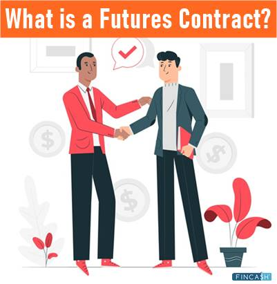Understanding the Factors of Futures Contracts