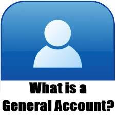 General Account