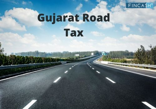 Gujarat Road Tax- Know How to Calculate & Pay Road Taxes