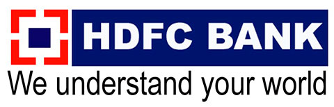 HDFC Credit Card- Know the Best HDFC Credit Cards to Buy