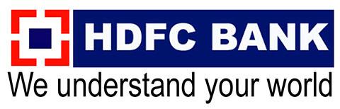 HDFC Bank Savings Account