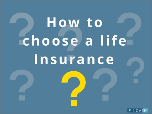 How to Select Best Life Insurance Policy?