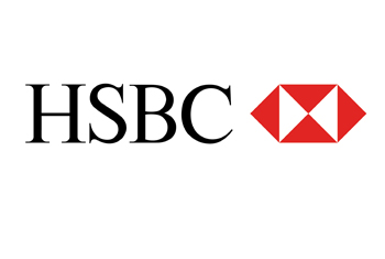 HSBC Bank FD Rates 2020