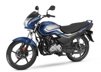 5 Best Budget Friendly Bikes Under Rs 70 000 To Buy In 2020 Fincash