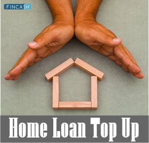 5 Best Home Loan Top Up Facilities in India 2020