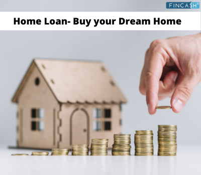 A Detailed Guide to Home Loan