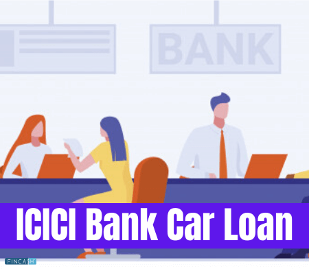 ICICI Car Loan- A Easy Way to your Dream Car