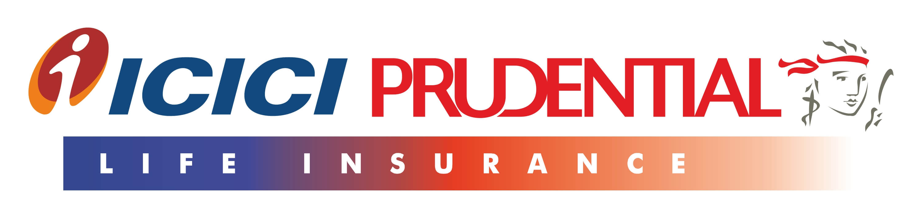 ICICI Prudential Life Insurance Company Limited