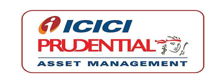 ICICI-MF