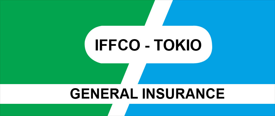 Iffco Tokio General Insurance Buy Health Car Insurance Online